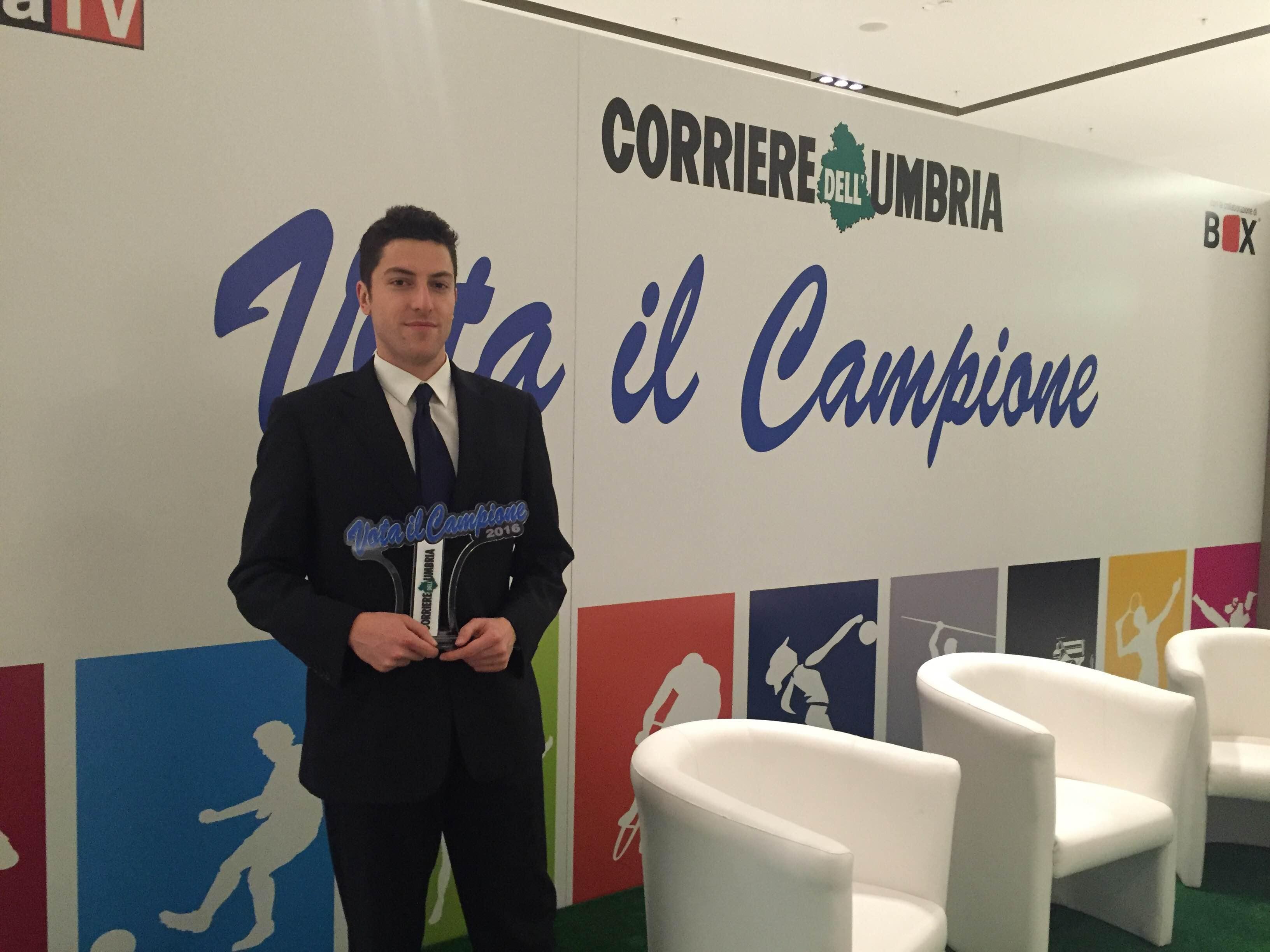 RiccardoMarchionni VotaCampione2