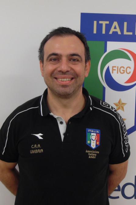 Alvaro Appolloni