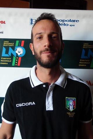 Matteo Biviglia