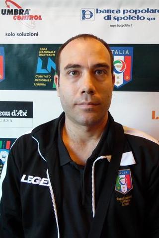 Diego Castellani