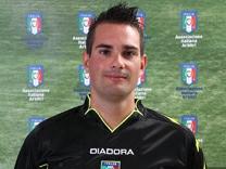 Andrea Ciancaleoni
