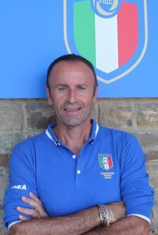Luca Ciancaleoni