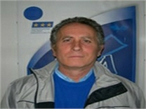 Franco Del Principe