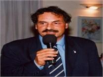 Remo Di Biagio