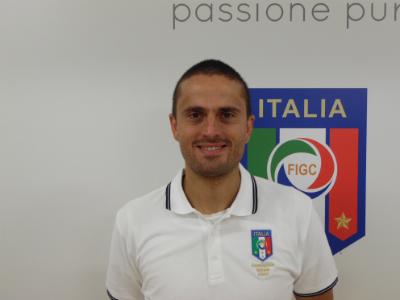 Mario Donati