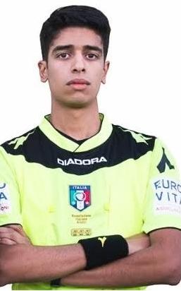Walid Kandly