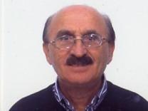 Reginaldo Mattioli