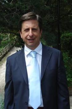 Andrea Nesi