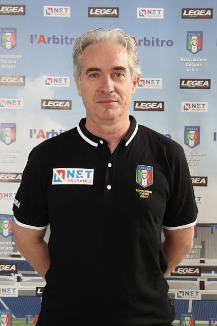 Roberto Picchiarelli