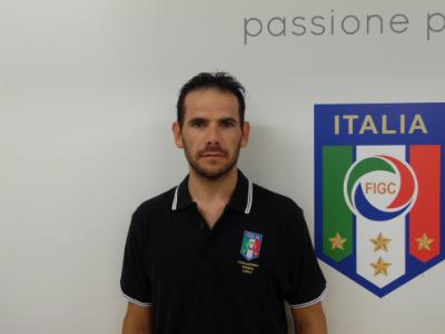 Gianluca Pioli