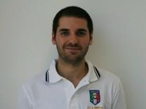 Federico Quaglia