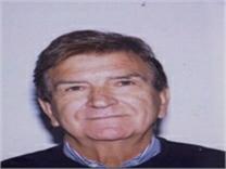 Carlo Scaleggi