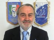 Augusto Vitali